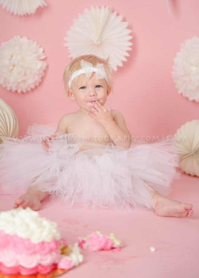 Atlanta_Baby_Photographer_Cake_Smash02
