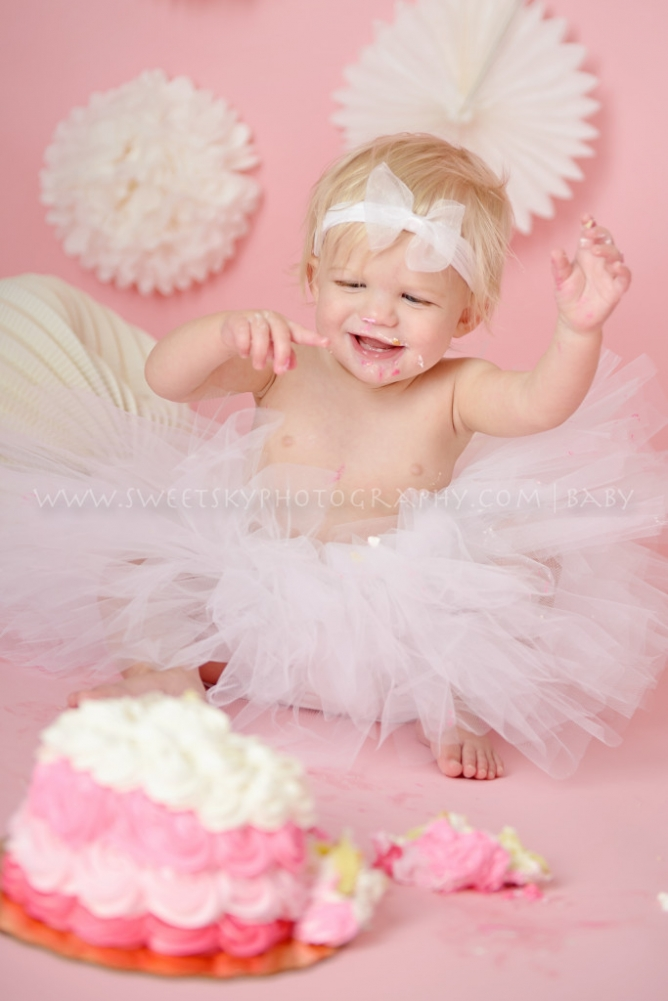 Atlanta_Baby_Photographer_Cake_Smash03