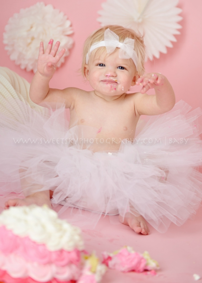 Atlanta_Baby_Photographer_Cake_Smash04