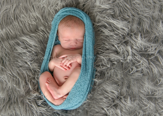 Atlanta_Newborn_Photographer03