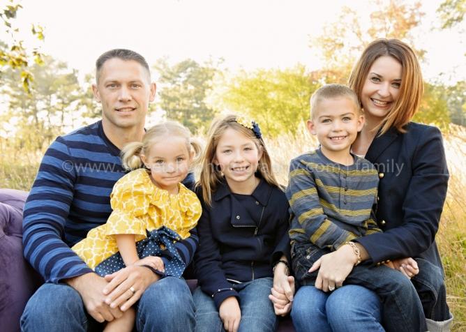 Atlanta_Family_Photographer-1