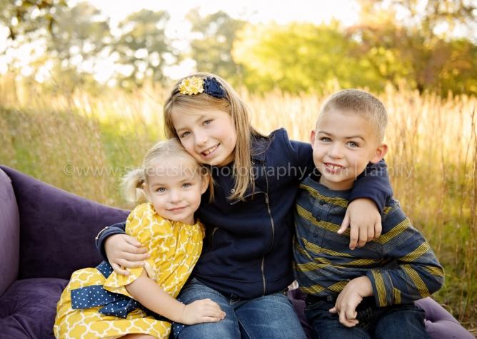 Atlanta_Family_Photographer-2
