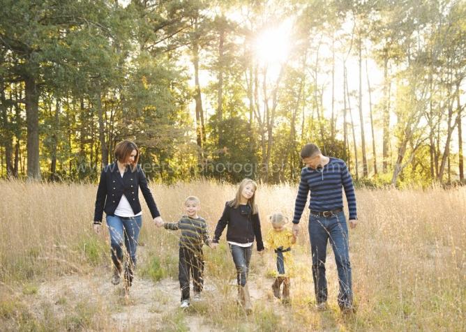 Atlanta_Family_Photographer-4