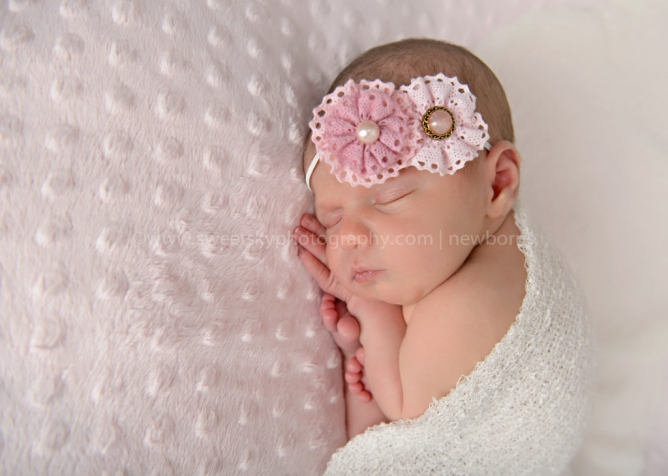 Atlanta_newborn_photographyer-4-3