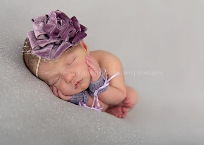 Atlanta_newborn_photographyer-5-3