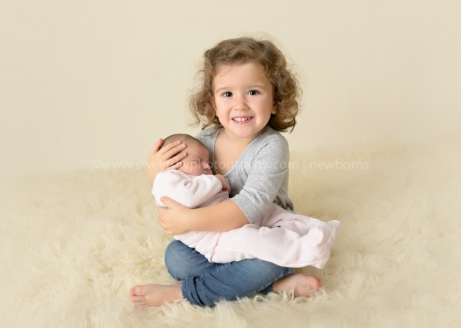 Atlanta_newborn_photographyer-8