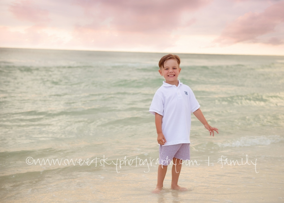 01Atlanta_Newborn_Maternity_Baby_Child_Children_Photographer_Cake_Smash_MiniSession_Sweet_Sky_Photography-2