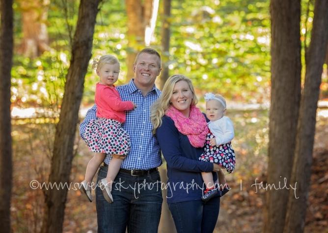 01Atlanta_Family_Mini_Session_Buckhead_Atlanta_Newborn_Photographer_Atlanta_Baby_Photographer_Atlanta_Child_Photographer