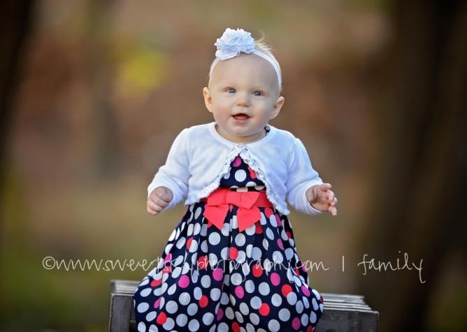 05Atlanta_Family_Mini_Session_Buckhead_Atlanta_Newborn_Photographer_Atlanta_Baby_Photographer_Atlanta_Child_Photographer