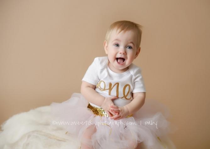atlanta_newborn_photographer_atlanta_baby_photographer_atlanta_child_photographer_buckhead_photographer_atlanta_cake_smash_photographer-2