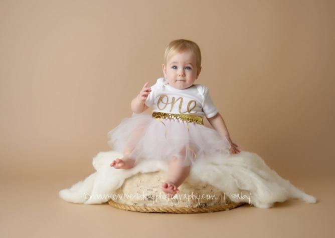 atlanta_newborn_photographer_atlanta_baby_photographer_atlanta_child_photographer_buckhead_photographer_atlanta_cake_smash_photographer