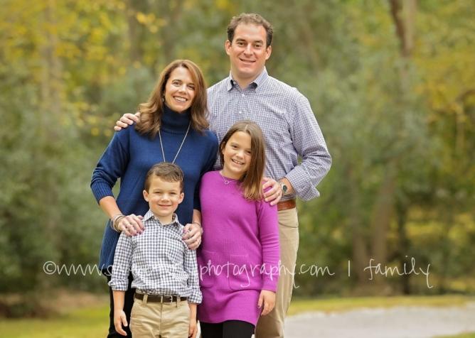 Atlanta_Family_Photography_Session