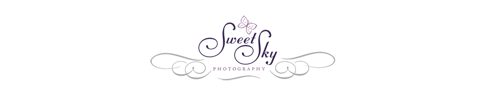 Family Photographer Logo Newborn Photographer