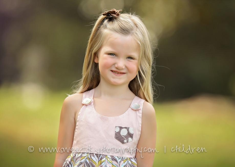 Atlanta_Newborn_Photographer_Baby_Maternity_Atlanta_Family_Photographer_Atlanta_Child_Photographer_Sweet_Sky_Photography-2