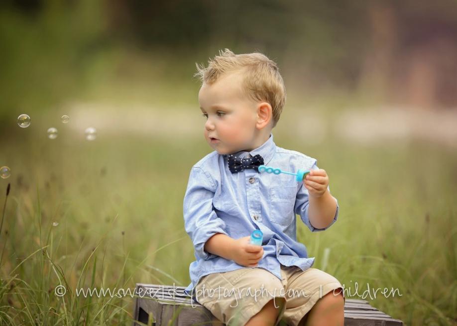 Atlanta_Newborn_Photographer_Baby_Maternity_Atlanta_Family_Photographer_Atlanta_Child_Photographer_Sweet_Sky_Photography-9