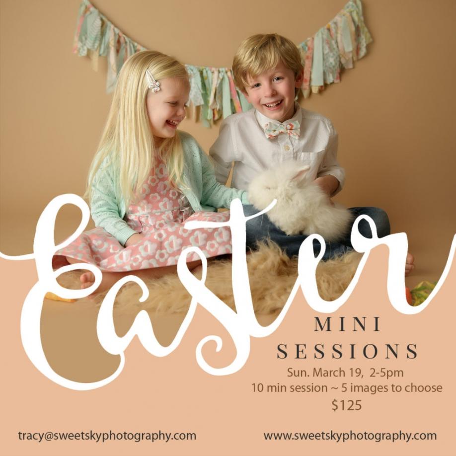 Atlanta_Easter_Mini_Session