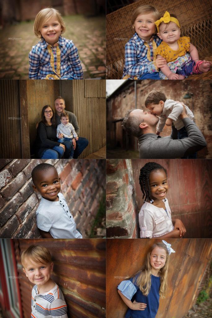 Atlanta Photographer Pricing